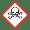 SGH06 Toxiques
