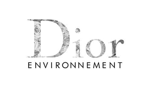 Dior environnement