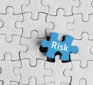 Les composantes du risque