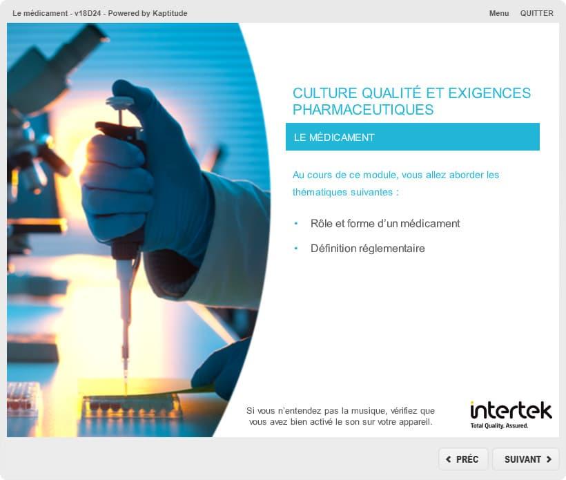 Intertek capture 1