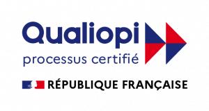 Logo Qualiopi Kaptitude 21A13