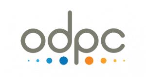 Logo ADPC 21B15