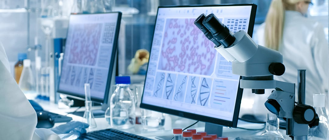 Risques chimiques en laboratoire d'anatomie et cytologie pathologiques